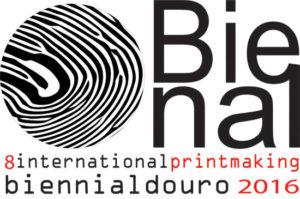 douro-logo-2016